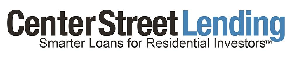 Center Street Lending