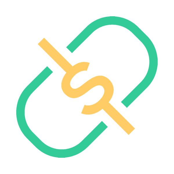 New PLL Logo Icon