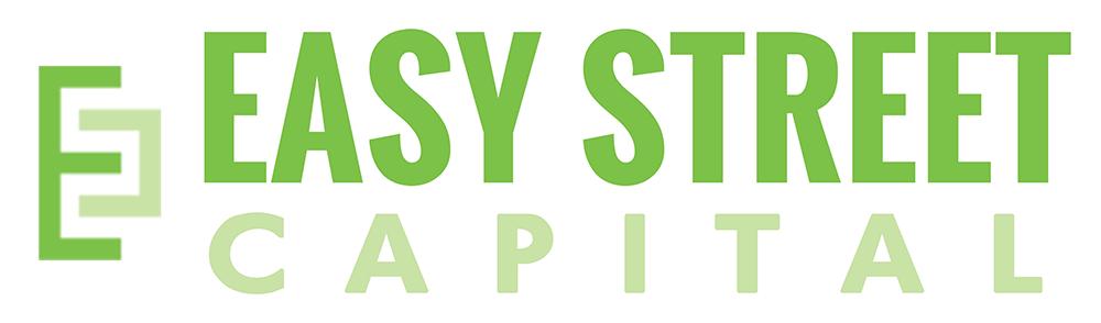 Easy Street Capital