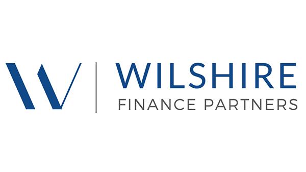 Willshire Financial Partners