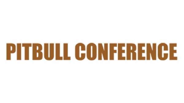 Pitbull Conference