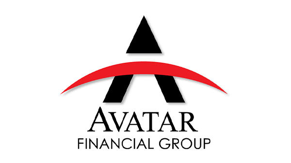 Avatar Financial Group
