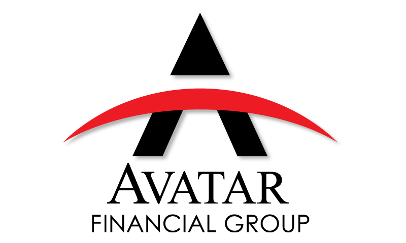 Avatar Financial Group
