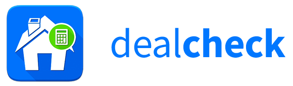 Deal Check
