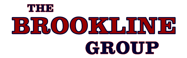 The Brookline Group