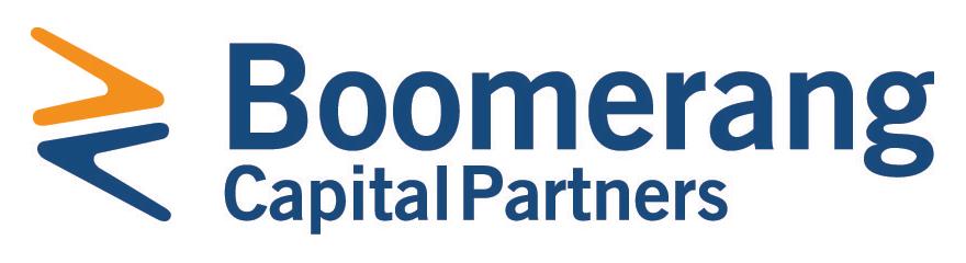 Boomerang Capital Partners
