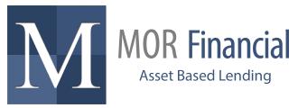 Mor Financial