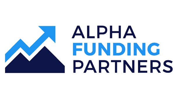 Alpha Funding Capital