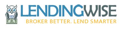 Lending Wise