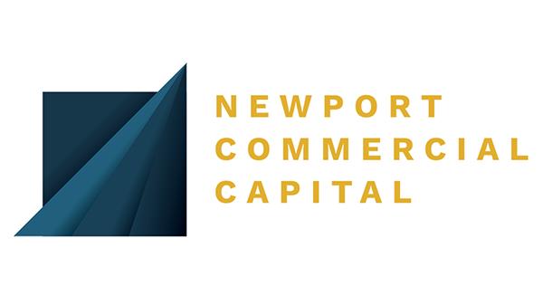 Newport Commercial Capital