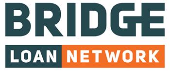 Bridge Loan Network