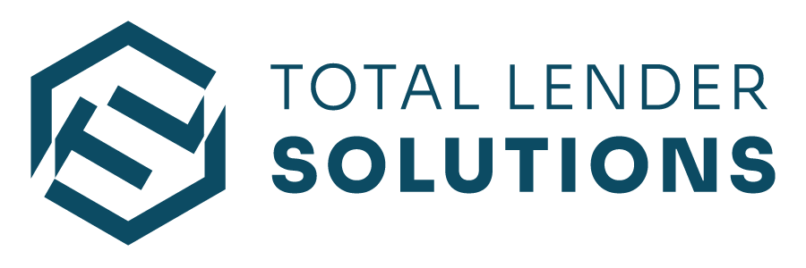 Total Lender Solutions