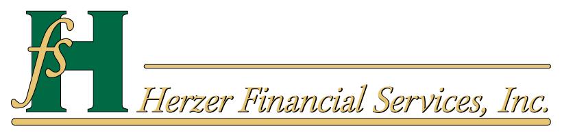 Herzer Financial Services, Inc.