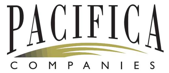 Pacifica Companies