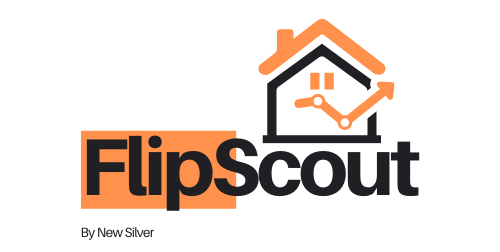 Flip Scout