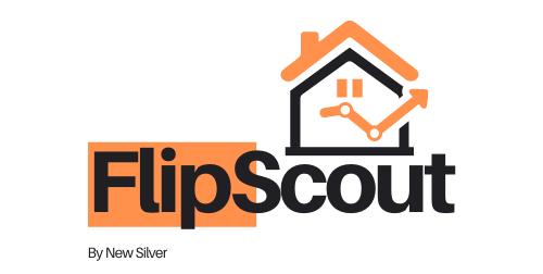 FlipScout