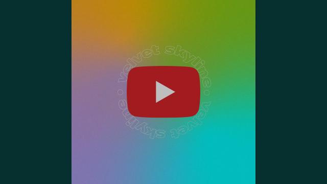 Velvet Skyline Unveils New Single 'Circles'