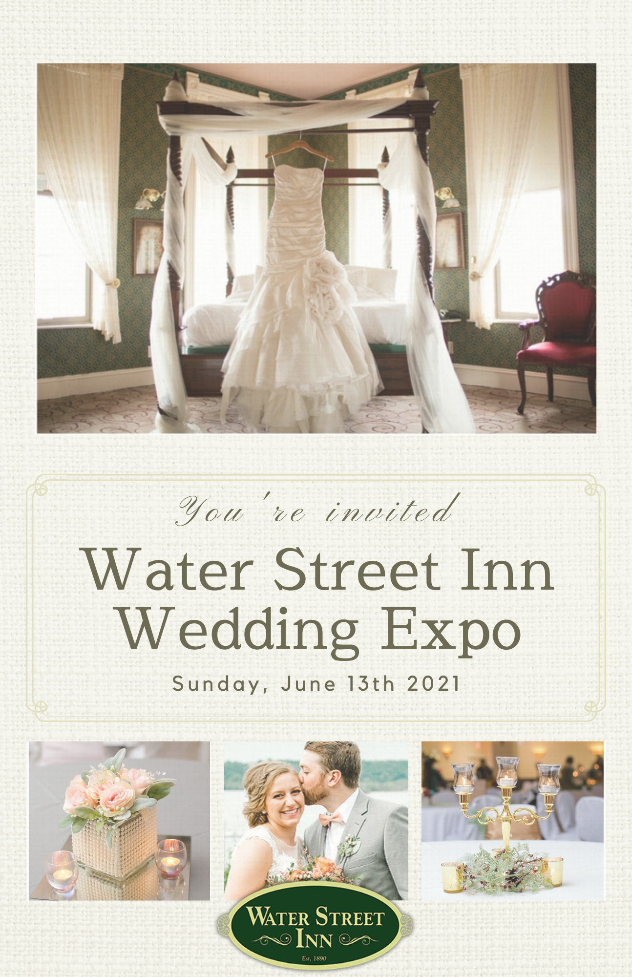 What to do in Stillwater this May 4 Water Street Inn a Stillwater MN Hotel & Wedding Venue
