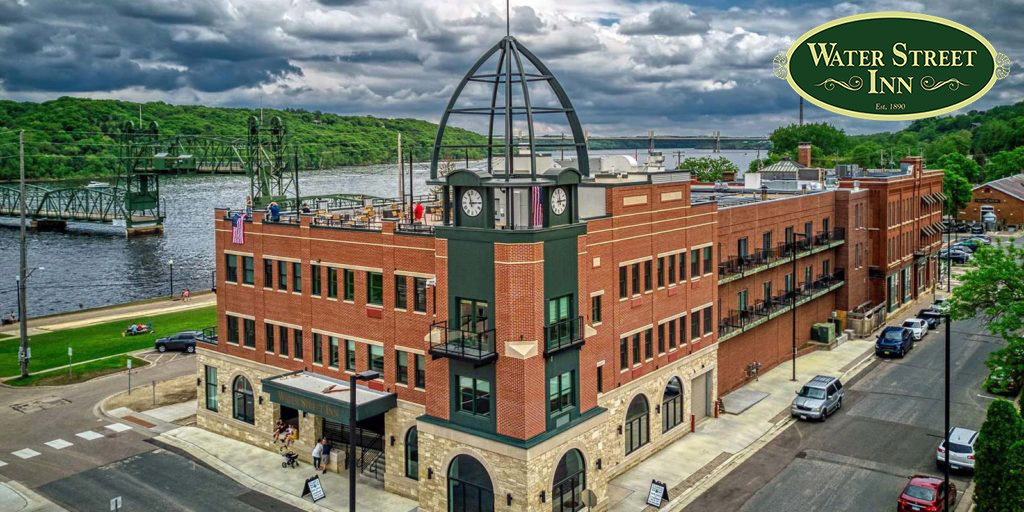 What to do in Stillwater this May 1 Water Street Inn a Stillwater MN Hotel & Wedding Venue