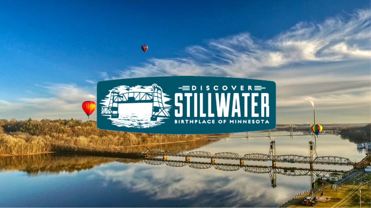 What to do in Stillwater this May 7 Water Street Inn a Stillwater MN Hotel & Wedding Venue