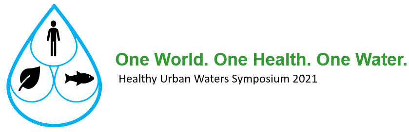 Healthy Urban Waters Symposium