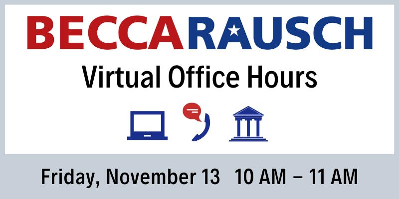 https://www.beccarauschma.com/office-hours