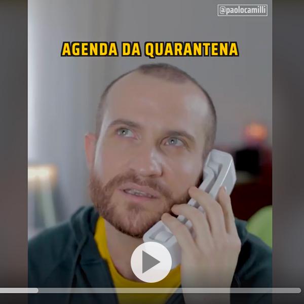Video Camilli