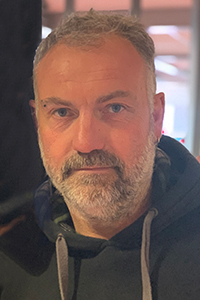 Lionel DUREPAIRE