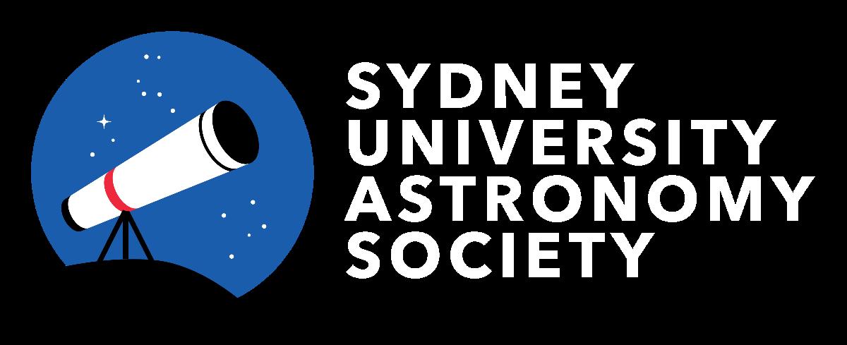 SUAS Logo