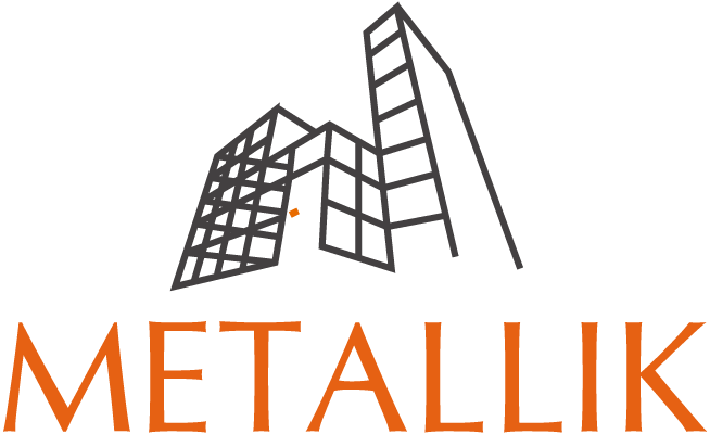 Metallik - Excellence in Metal