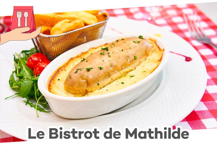 Gastronomia, la nouvelle newsletter de Lyon resto sur Tik Tok ! B24eb8d6-958f-41b0-9b47-64d1fdedd3b0