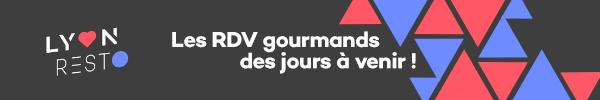 Gastronomia, la nouvelle newsletter de Lyon resto sur Tik Tok ! C7261299-b571-4292-9d4c-44801bc62ed5