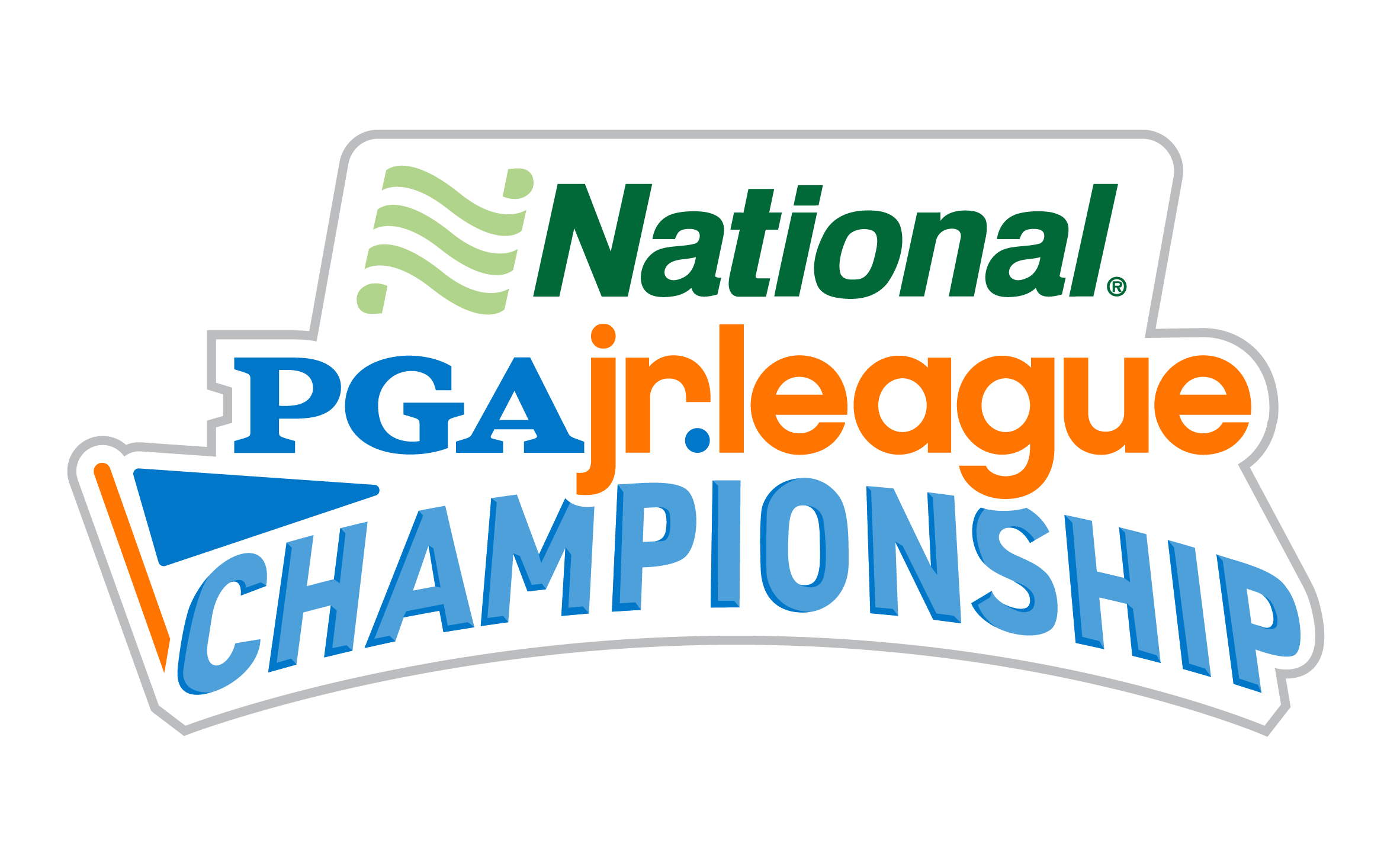 National Car Rental PGA Jr. League Championship