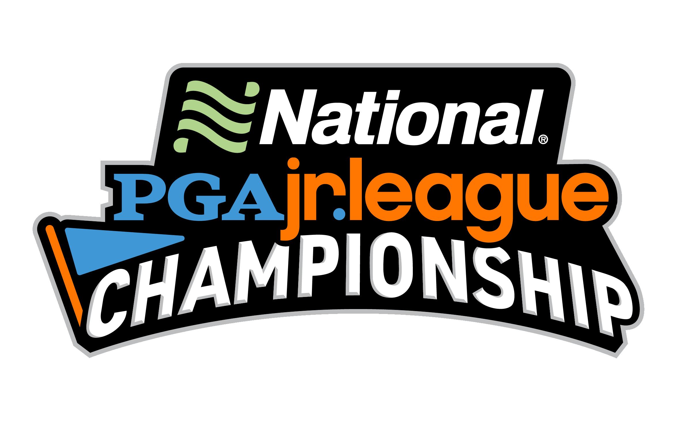 National Car Rental PGA Jr. League Championship