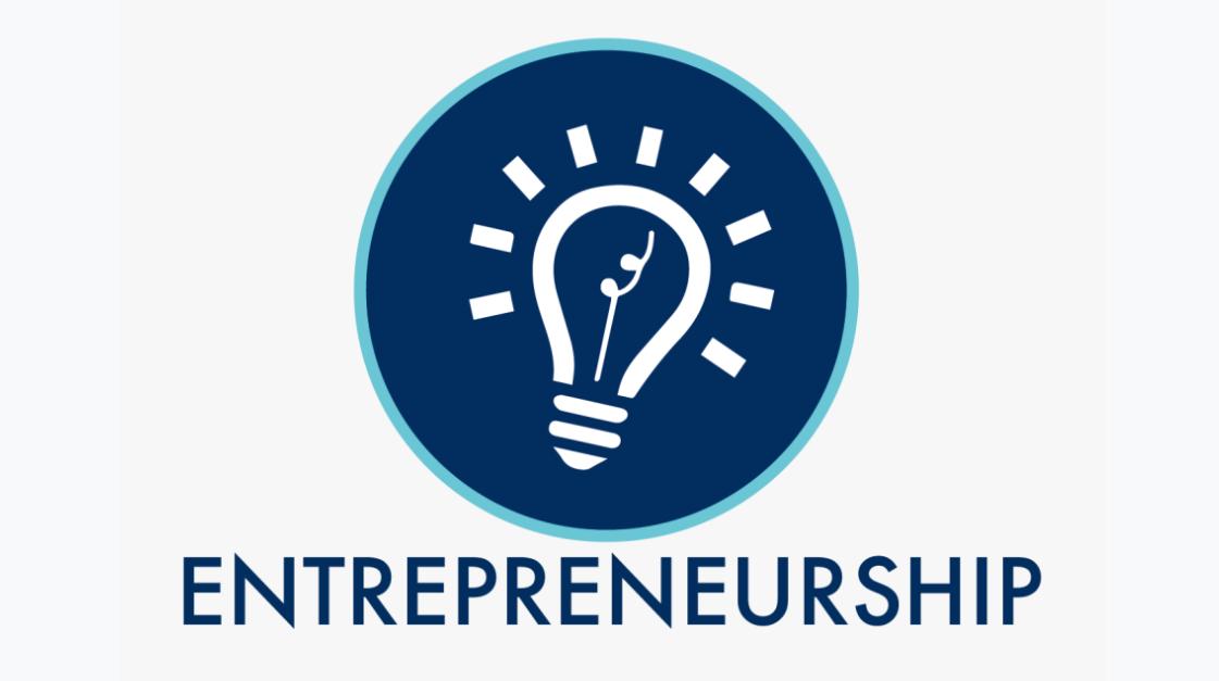 Entrepreneurship Camp
