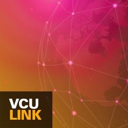VCU Link