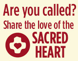Priests of the Sacred Heart (Dehonians USA)