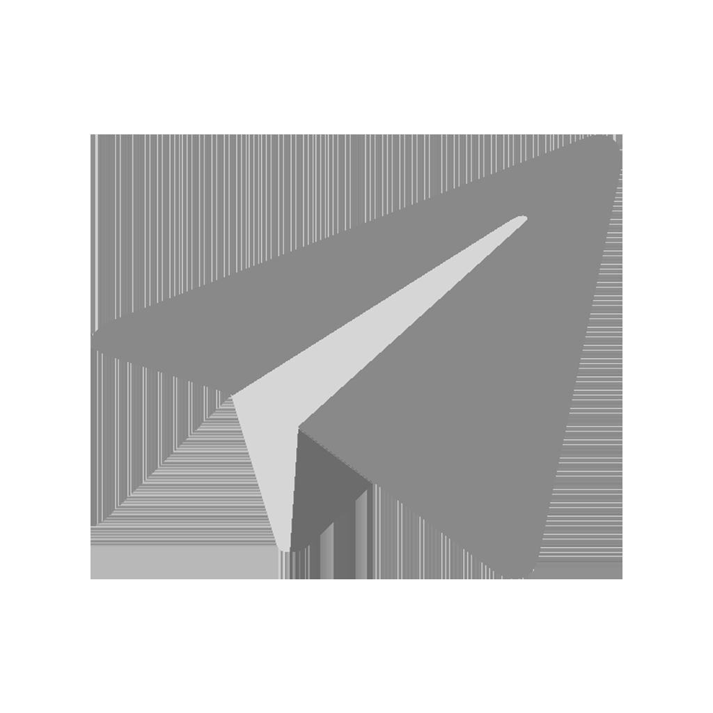 Telegram - Евреи за Иисуса