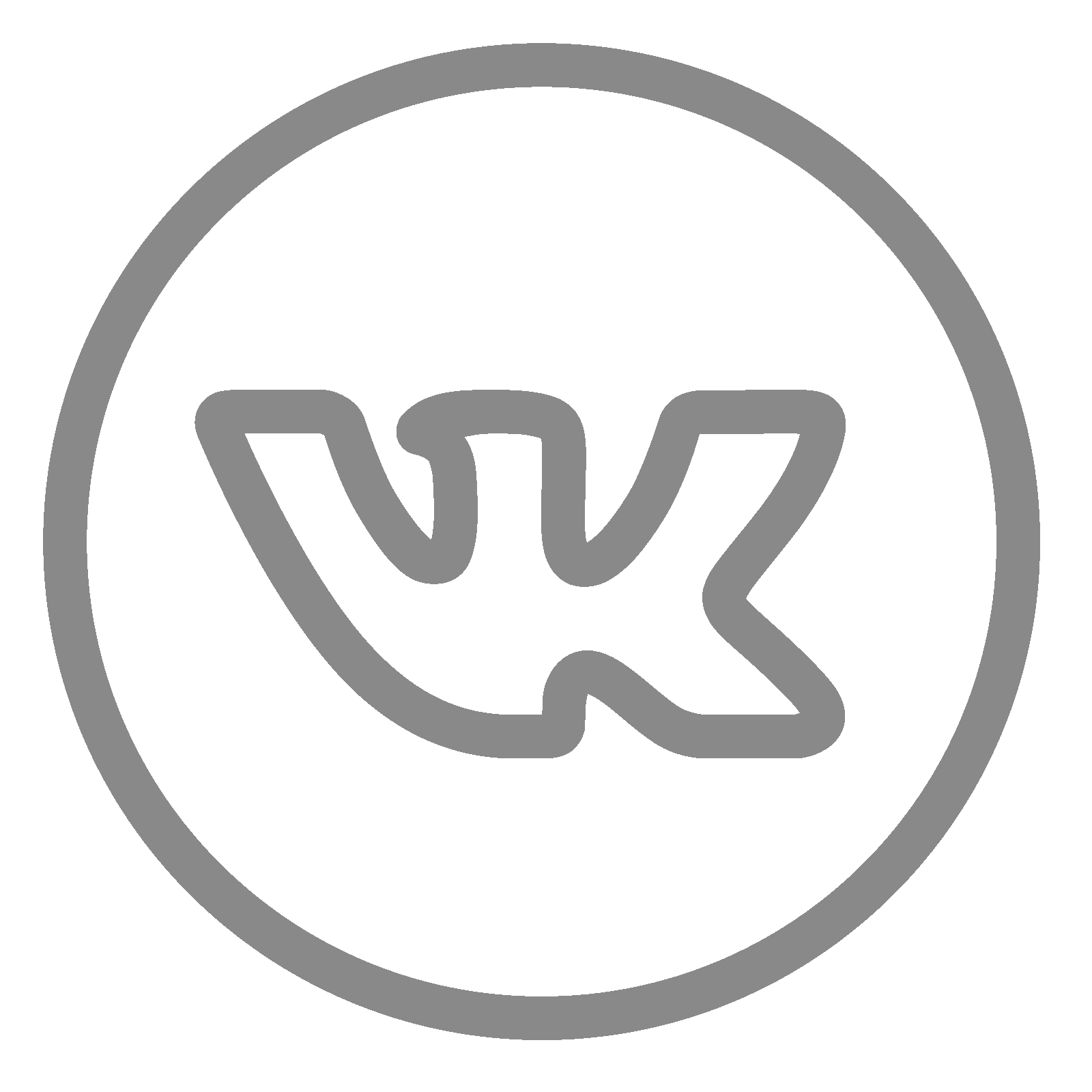вКонтакте - Евреи за Иисуса