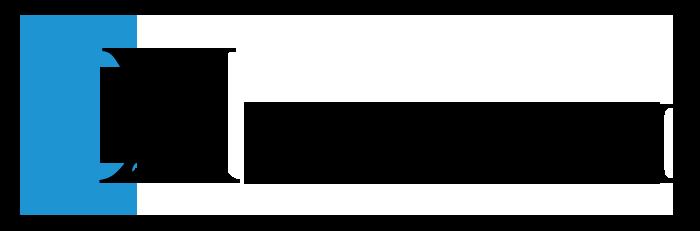Хинени