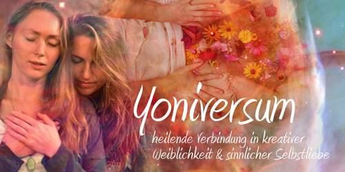 Yoniversum