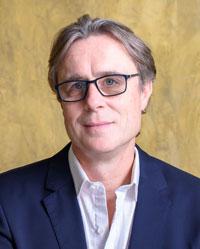 Willem Niemeijer