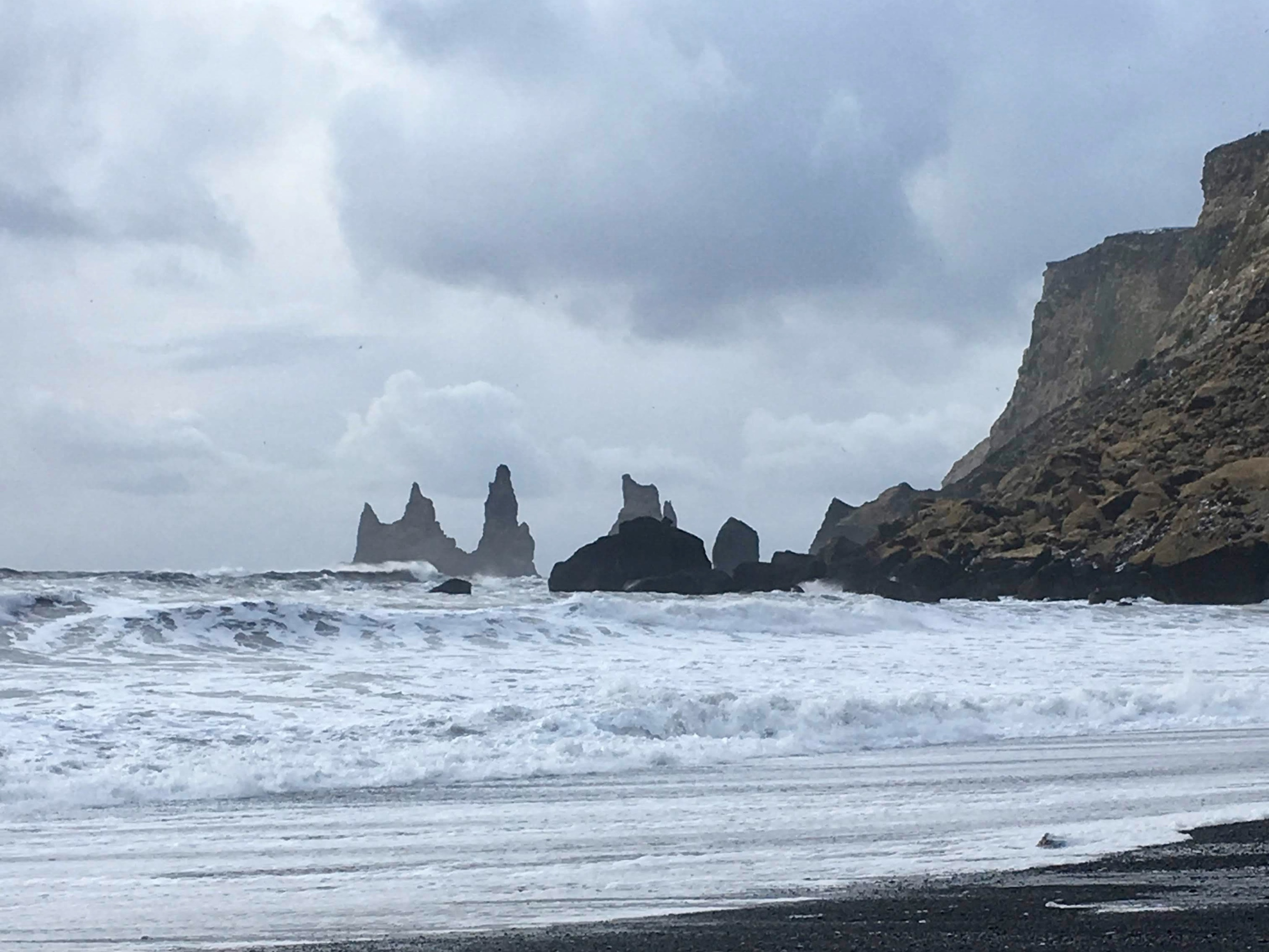 @Nikokamera - Islande