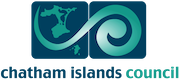 Chatham Islands Council
