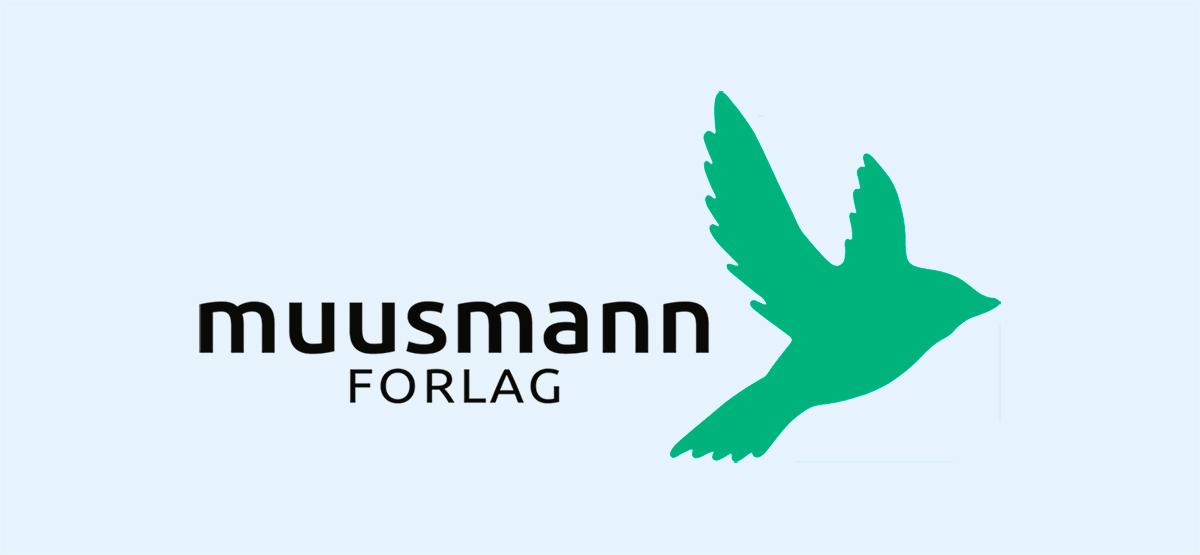 Muusmann Forlag