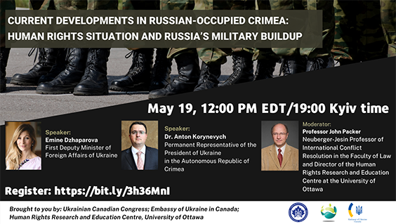 https://www.ucc.ca/2021/05/07/speakers-biographies-current-developments-in-russian-occupied-crimea-human-rights-situation-and-russias-military-buildup