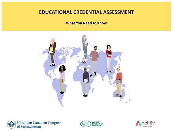 https://www.ucc.sk.ca/uk/u-articles/716-ucc-sk-info-session-educational-credential-assessment