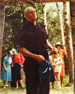 https://www.skeparchy.org/.../memories-of-father-volodymyr-iwaszko