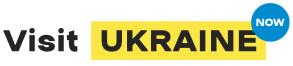 https://visitukraine.today