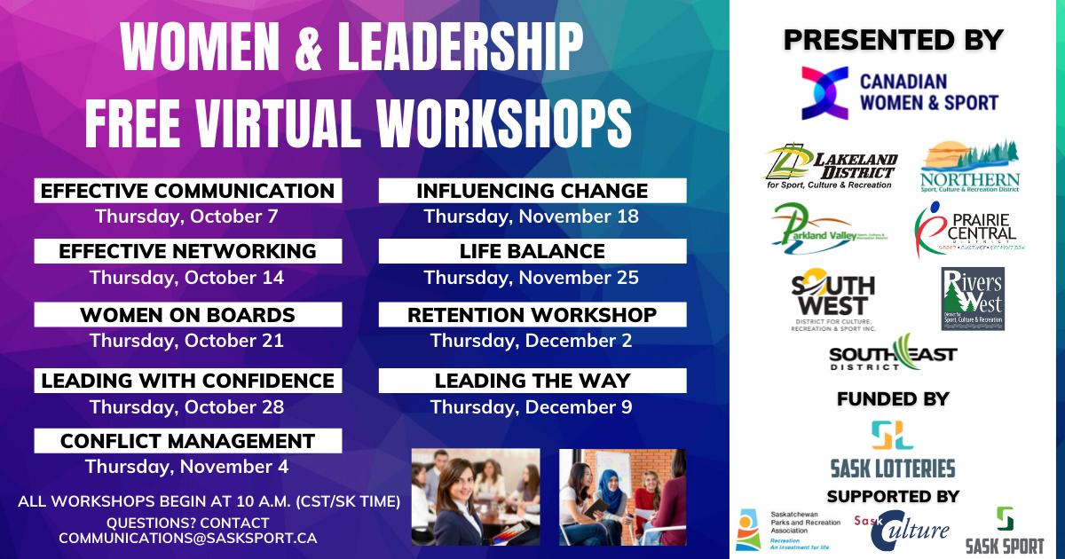 https://parklandvalley.ca/wp-content/uploads/2021/09/SMSCS-District-Collaboration-Session-Details-.pdf